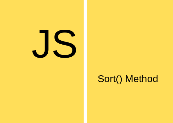 array sort, Javascript, javascript add to array, javascript array push, javascript array sort, javascript array to string, javascript join, javascript object to string, javascript reverse array, javascript sort, javascript sort array of objects, javascript sort function, sort
